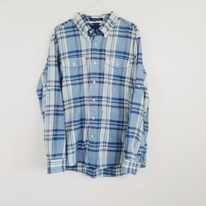 4 for 25 Blue and white Tommy Hilfiger but…